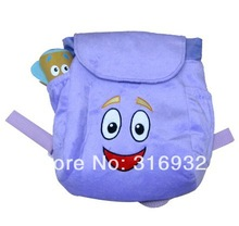 wholesale doll backpack