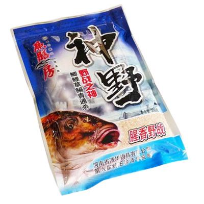 рыбалка прикормка рыбная мука