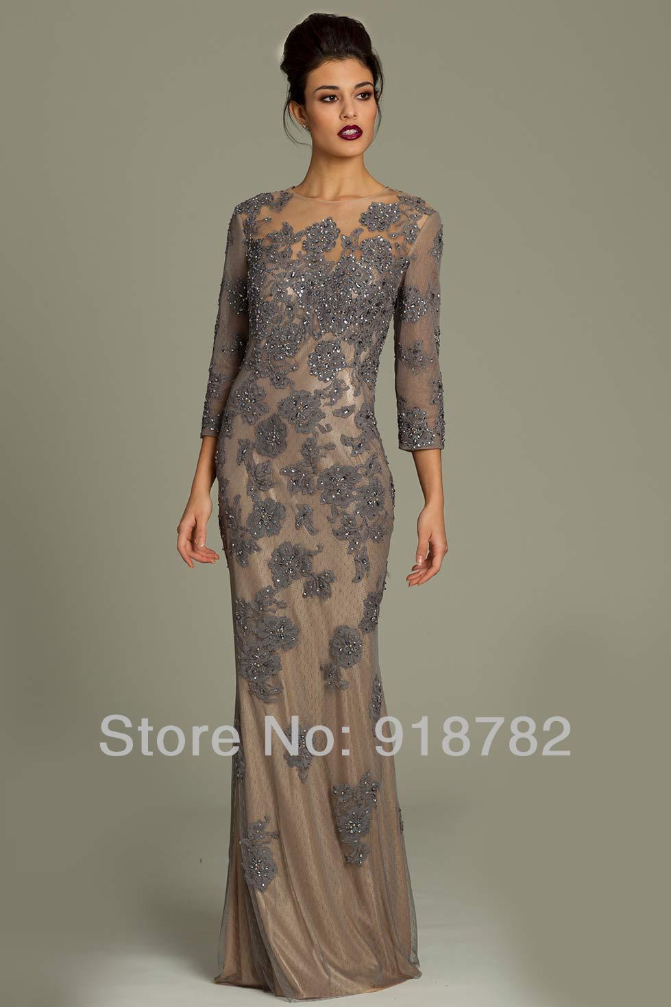Elegant Party Dresses for Women