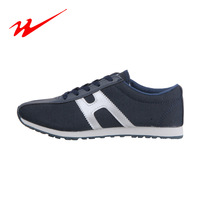Free shipping Plus size Men sneakers Casual men's shoes Brand sport shoes Canvas shoes Running shoes
