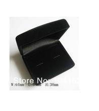 popular cufflink box