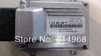 Geely free ship CK/LC   Car  engine computer board ECU/FOR M7  Series/car PC / F01R00D680/M7 01607946/479QN
