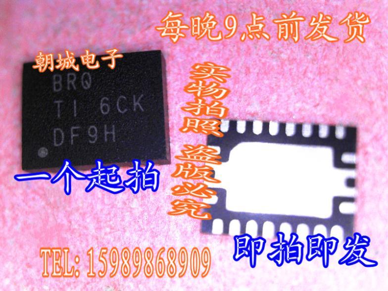 Free shipping 2PCS BRQ TI 6CK(China (Mainland))