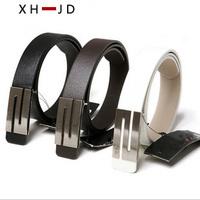 Fashion basic s 2012 jj strap belt