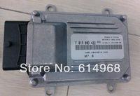 Chery Youjin (Q22B)  Car  engine computer board ECU/FOR M7  Series/car PC / F01R00D422/H00-3605010 2AN/0472WF