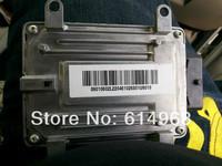 Mitsubishi 4A91 Car  engine computer board ECU/FOR M7  Series/car PC / F01R00D564/1643836800013/4A91