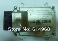 Geely imperial EC7  Car  engine computer board ECU/FOR M7  Series/car PC / F01R00D578/06601499/JL4G18