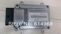 Chery Ruiqi M1  Car  engine computer board ECU/FOR M7  Series/car PC / F01RB0D610/S18-3605010BC 2AN/SQR371