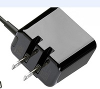 Free Shipping For blackberry   tablet charger  for blackberry   bb playbook tablet