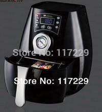 Newest  3D MINI Vacuum Sublimation Machine Multifunction  sublimation vacuum machine heat press machine for phone cases