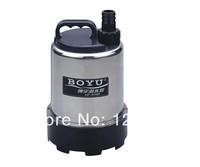 BOYU Highlift Submersible Aquarium and Pond Pump Equipment  Water Pumping Pump Equipmetnt 2500L/H 100W 50Hz