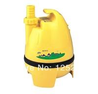 BOYU Highlift Submersible Aquarium and Pond Pump  Water Pumping Pump Equipmetnt 4500L/H 130W 50Hz