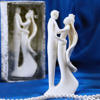 Cake decoration home decoration cake decoration wedding supplies