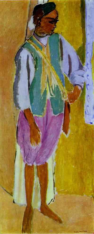 Online kopen wholesale marokkaanse schilderijen uit china marokkaanse schilderijen groothandel - Decoratie schilderij gang ...