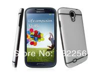 high quality s4 i9500 tpu pc case
