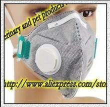 Asiaking-H ,  non woven respirator mask(China (Mainland))