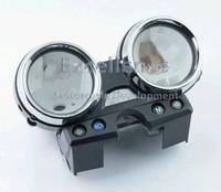 Kawasaki ER5 ER 5 ER-5 ER500 Speedometer Gauge Cover Free Shipping