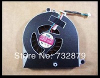 Original new  F605N 0F605N Laptop  Right  video card Fan For DELL Alienware M17X R2  laptop