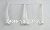 5sets TOP Upgraded Increased Height Landing Gear Gimbal KIT for DJI PHANTOM V1 / Version 2, Wholesales