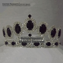 popular custom pageant crowns