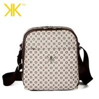 Kardashian kollection Kk bags handbags women famous brands new 2014 Pu shoulder bag women messenger bag White&Red&Gray&Cyan