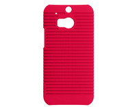 2014 new arrvial case for htc one m8