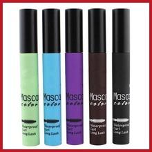 wholesale hair mascara