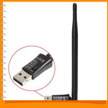 wholesale lan usb adapter