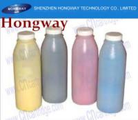 Toner refill powder for RICOH MPC4500 color toner powder