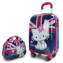 luggage set price