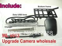 WLtoys v912 V913  Upgrade camera unit for WL V913 WLtoys v913 helicopter parts