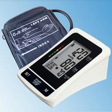blood pressure price