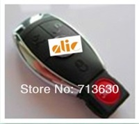 BZ smart remote key with free shipping
