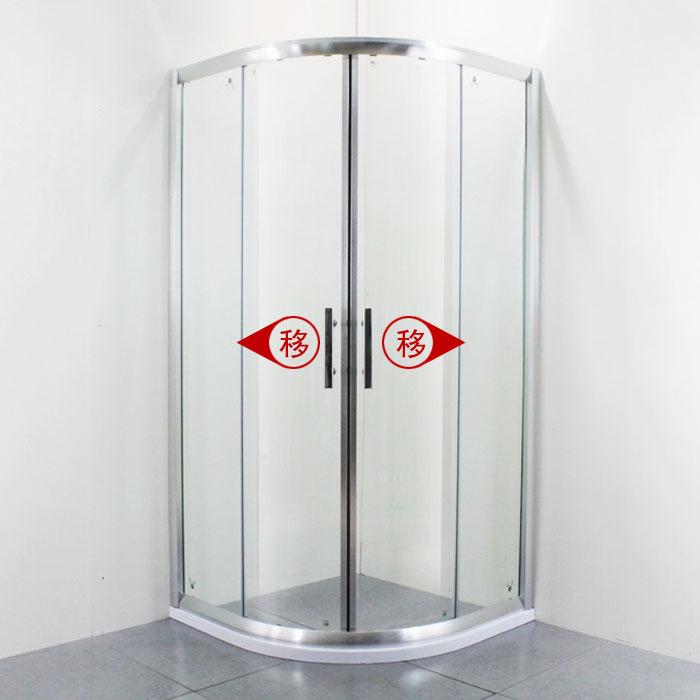Cabinas De Baño Easy:de baño cabina de ducha online al por mayor de China, Mayoristas de