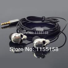 skull headset promotion