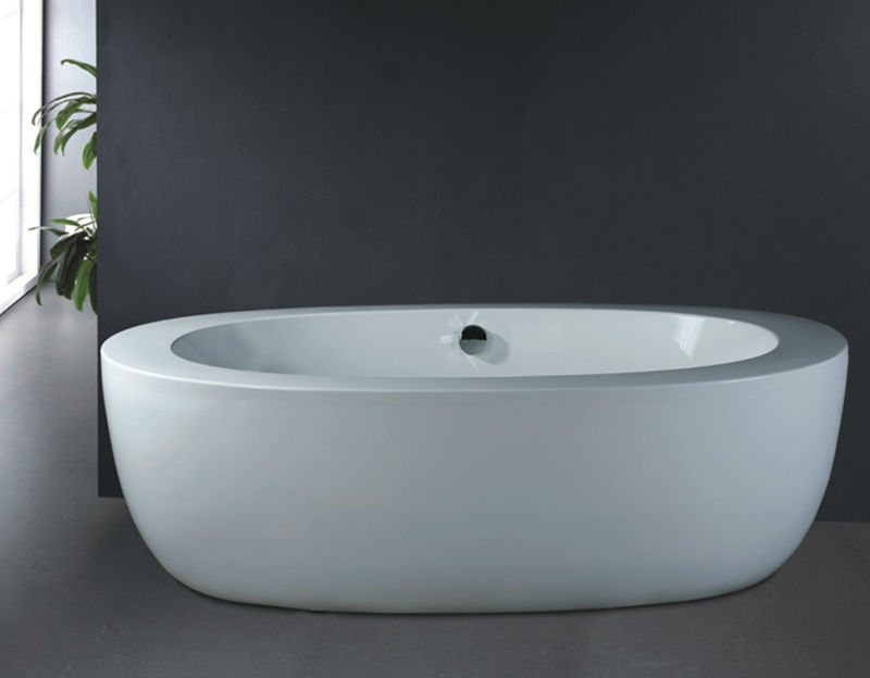 Popular Japanese Soaking Tub From China Best Selling Japanese Soaking Tub Sup