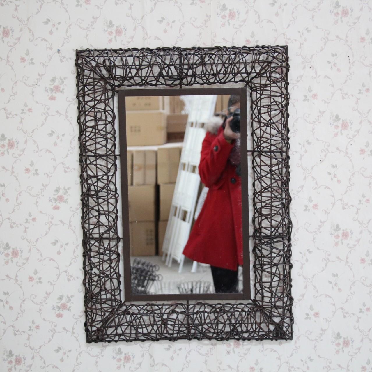 욕실 거울 프레임-저렴하게 구매 욕실 거울 프레임 중국에서 ...