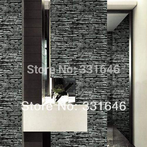 Online kopen wholesale stenen muur patroon uit china stenen muur patroon groothandel - Deco tv muur ...