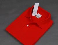 NEW Men's Lycra Cotton Fashion Shirt Shirts Tshirt T-shirt All Color In stock