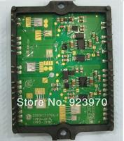 free shipping !! YPPD-J018E YPPD-J018b Yppd-J018C YPPD-J017C stk795-820 stk795-821