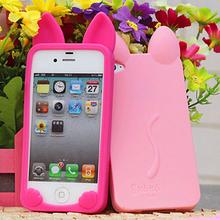 popular 3d iphone case