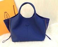 Lady handbag Calfskin TO new style
