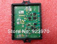 LG42V7 YSUS YPPD-J014A YPPD JO14A 4921QP1036A YPPD J014A Module