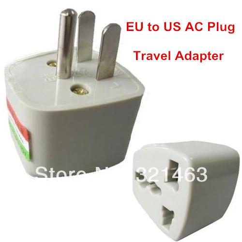 Электрическая вилка OEM 5pcs/au/uk 3 AD-502