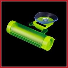 tube dispenser price