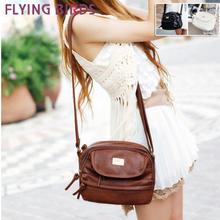 shoulder messenger bag promotion