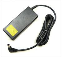 AC Adapter for Samsung S19B360BW S19B300NW S22B360H S19B300NW S23B300B S20B300N S22B300B S19B300N S23B550V LCD LED Monitor