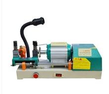 key maker machine promotion