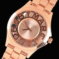 Наручные часы ,  2014323-3A