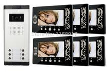 wholesale video door